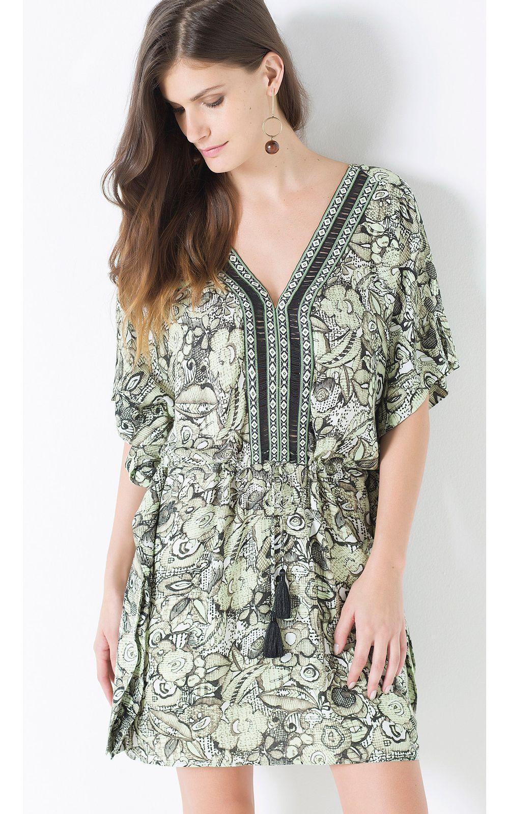 Moda - Moda Feminina e Moda Masculina Online   Opte+ 8c83b238a8