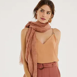 354269e816 Shoulder Moda Feminina - Coleção Inverno 2019