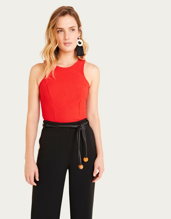 182014329_0008_010-BLUSA-CROPPED