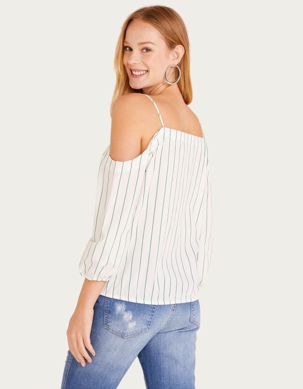 182017533_0374_040-BLUSA-OFF-SHOULDER-TRICOLINE