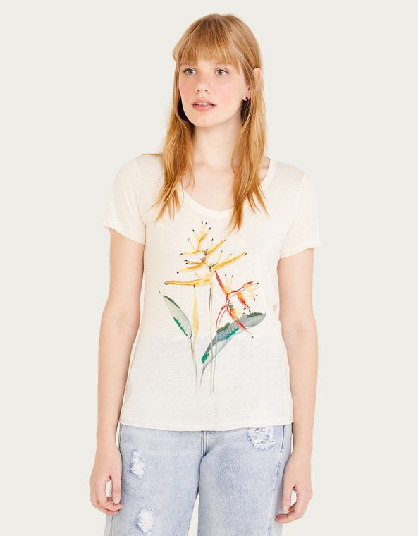 182405023_0055_040-T-SHIRT-STRELITZIA-BORDADA