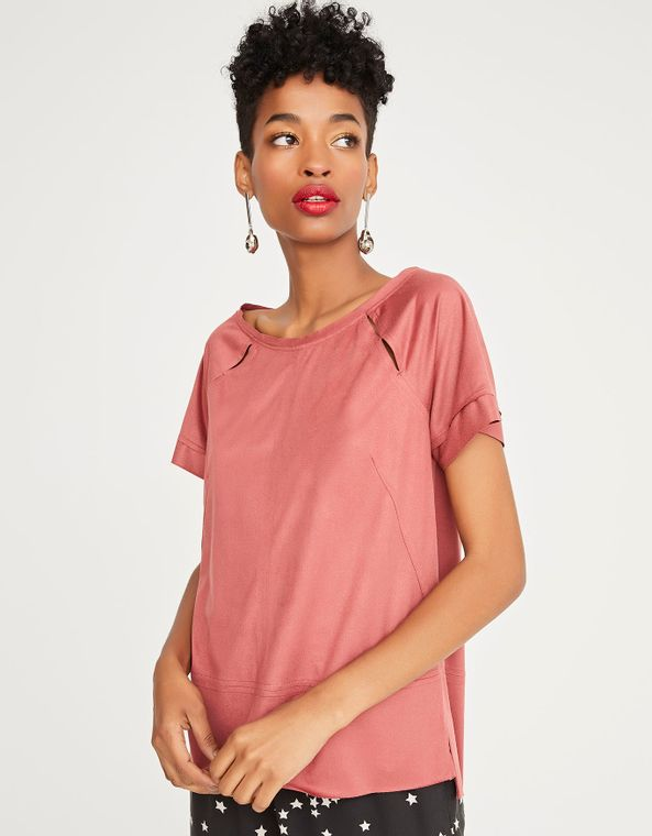 181011220_1090_010-T-SHIRT-SUEDE
