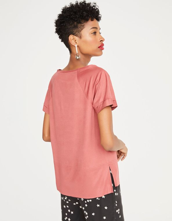 181011220_1090_040-T-SHIRT-SUEDE