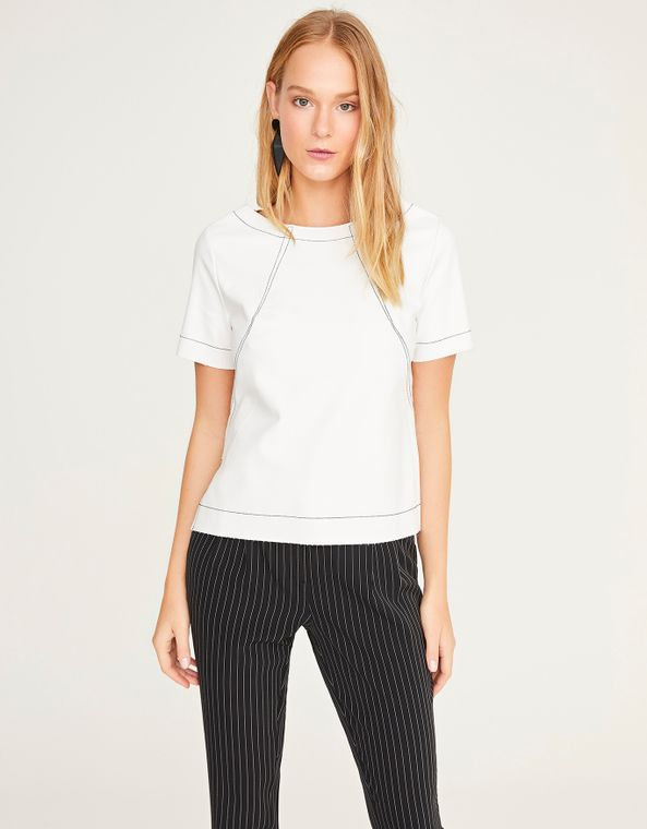 181013402_0079_010-T-SHIRT-LEATHER-TOUCH
