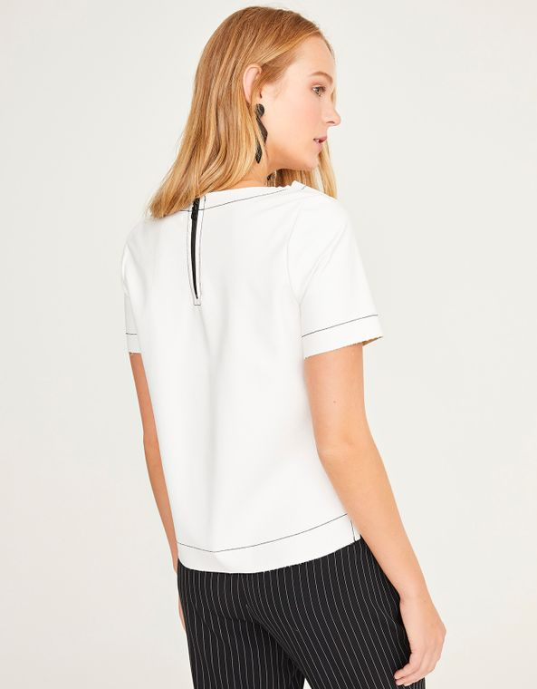 181013402_0079_040-T-SHIRT-LEATHER-TOUCH