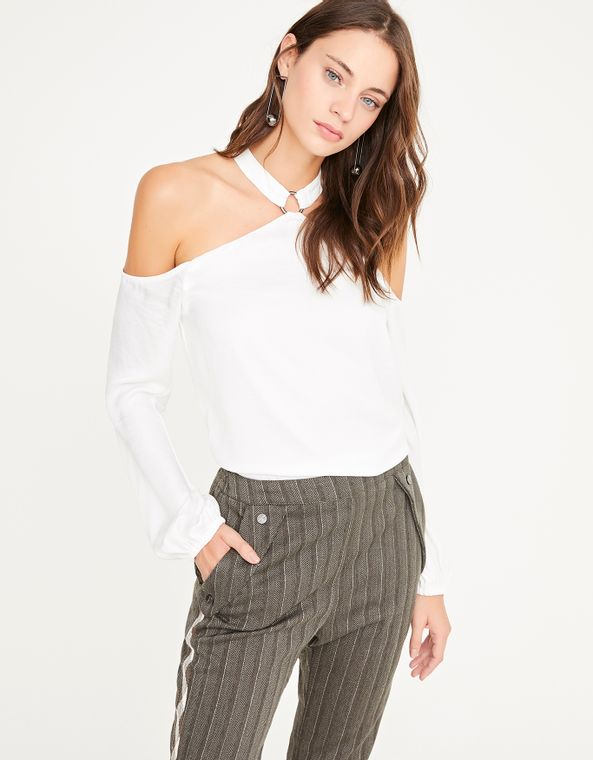 181015306_0079_010-BLUSA-OFF-SHOULDER-ARGOLA