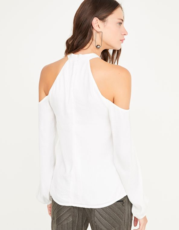 181015306_0079_040-BLUSA-OFF-SHOULDER-ARGOLA