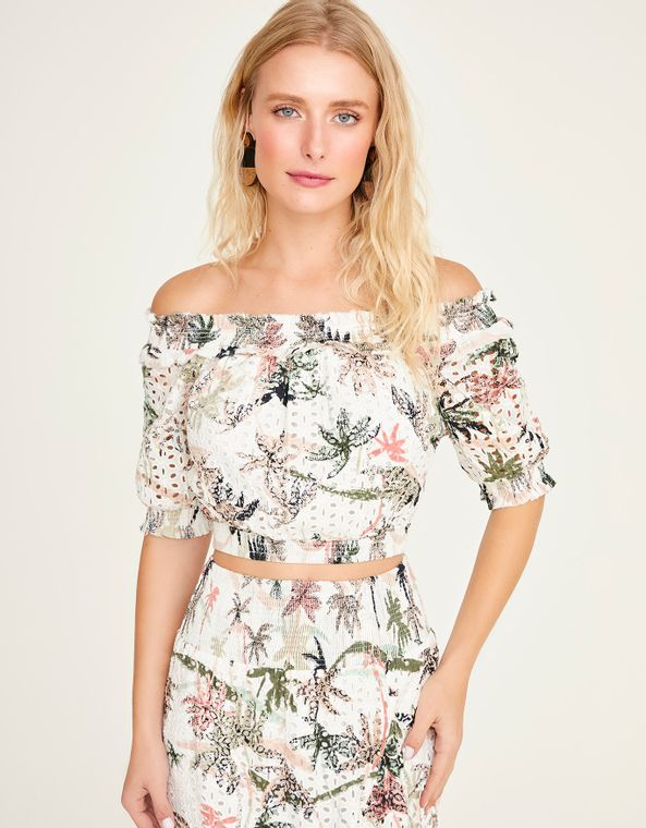 181017514_1023_010-BLUSA-CROPPED-LAISE