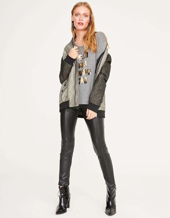 181082100_0003_010-CALCA-LEGGING-LEATHER-TOUCH