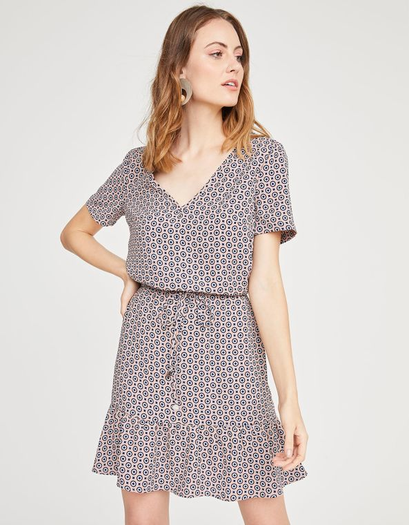 181101103_1023_010-T-SHIRT-DRESS-CREPE