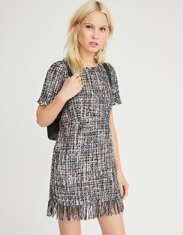 181101112_0074_010-T-SHIRT-DRESS-TWEED