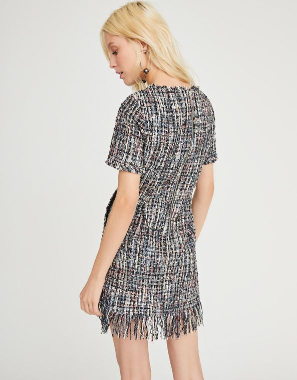 181101112_0074_040-T-SHIRT-DRESS-TWEED