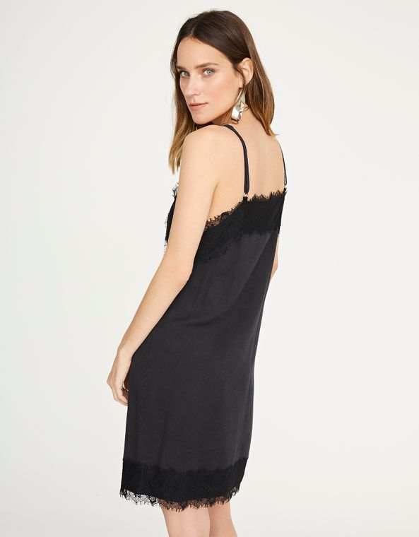 181102110_0003_040-VESTIDO-JEANS-SLEEPDRESS