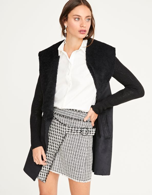 181095100_0074_010-MINI-SAIA-TWEED