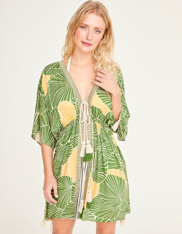 181107506_1023_010-KAFTAN-VISCOSE-ESTAMPADO