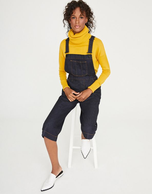 181132203_0011_010-MACACAO-JEANS-BOTOES