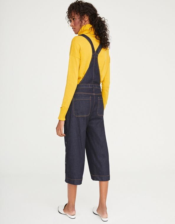 181132203_0011_040-MACACAO-JEANS-BOTOES