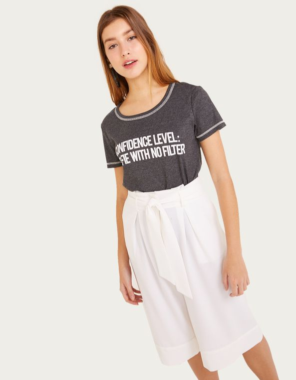 182407012_0437_010-T-SHIRT-CONFIDENCE-LEVEL