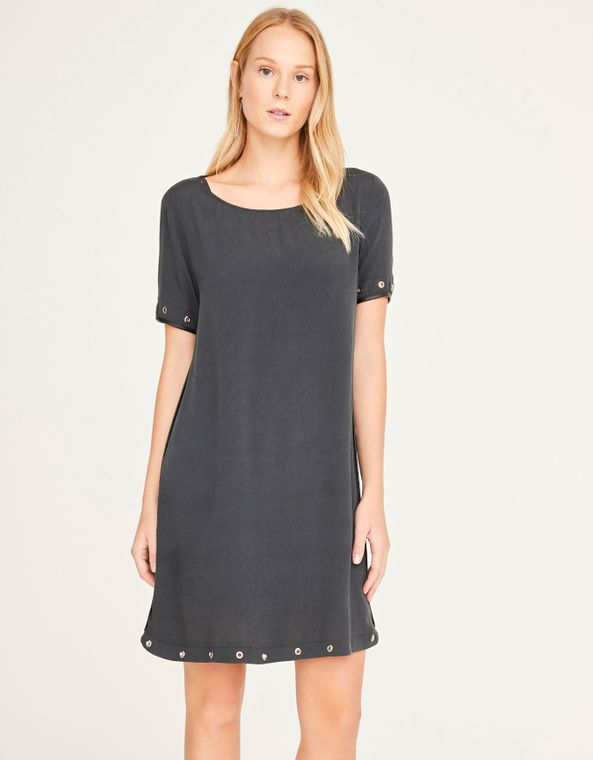 181105103_0003_010-T-SHIRT-DRESS-VISCOSE