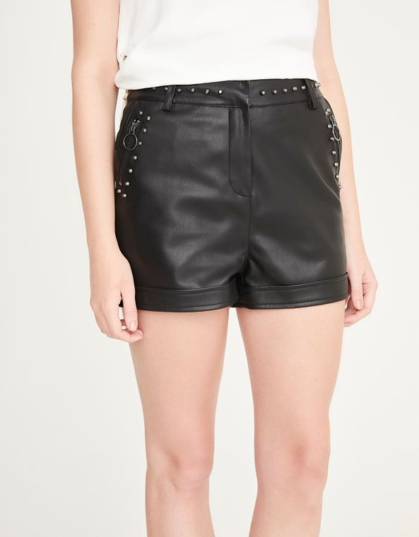 181121101_0003_040-SHORTS-LEATHER-TOUCH-TACHAS