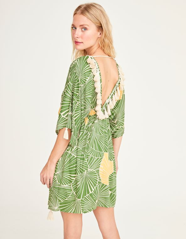 181107506_1023_040-KAFTAN-VISCOSE-ESTAMPADO