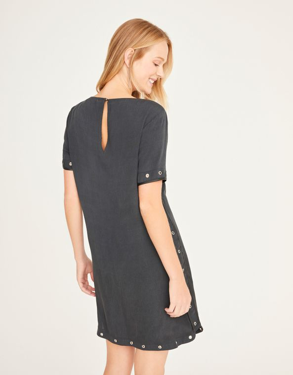 181105103_0003_040-T-SHIRT-DRESS-VISCOSE