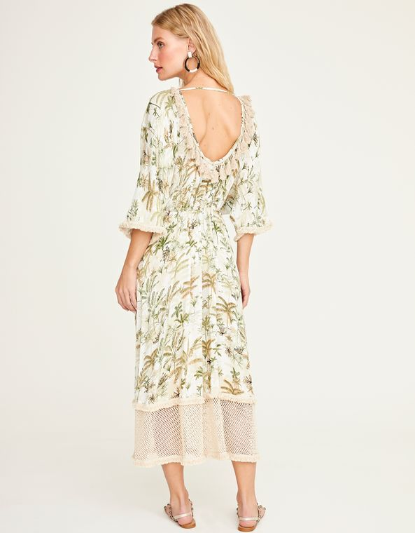 181107507_1023_040-KAFTAN-VISCOSE-ESTAMPADO