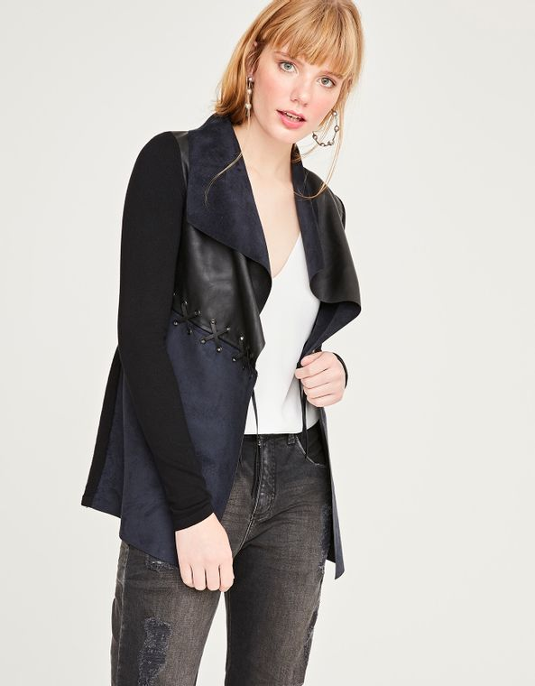 181142201_0003_010-CARDIGAN-TRICOT-LEATHER-TOUCH