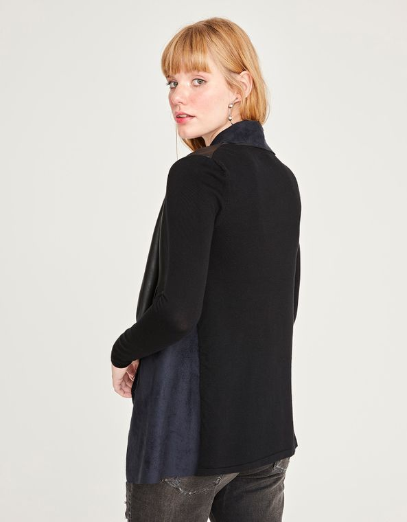 181142201_0003_040-CARDIGAN-TRICOT-LEATHER-TOUCH