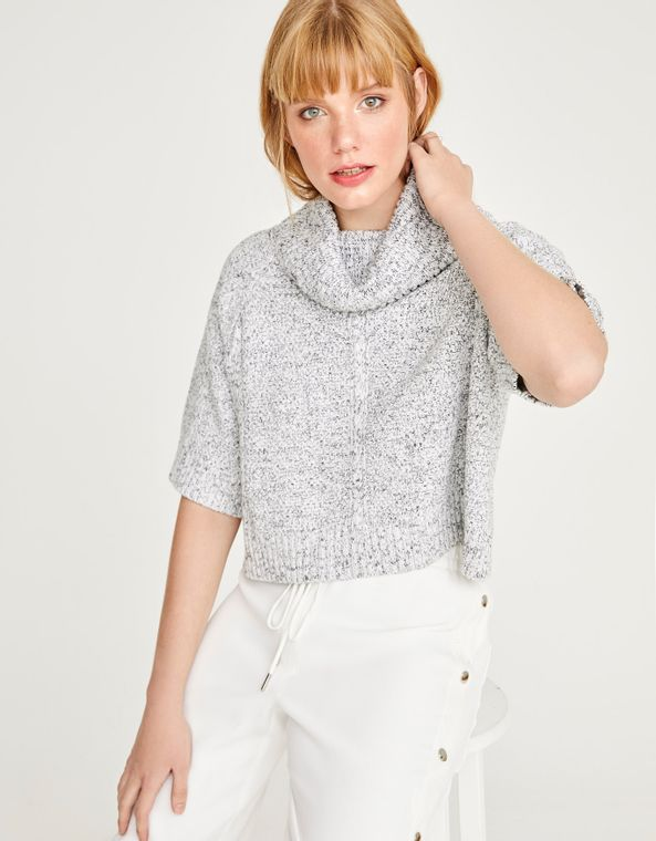 181145303_0079_010-BLUSA-TRICOT-CROPPED