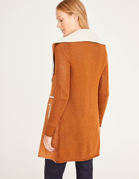 181146200_0141_040-OVERTOP-TRICOT-SUEDE