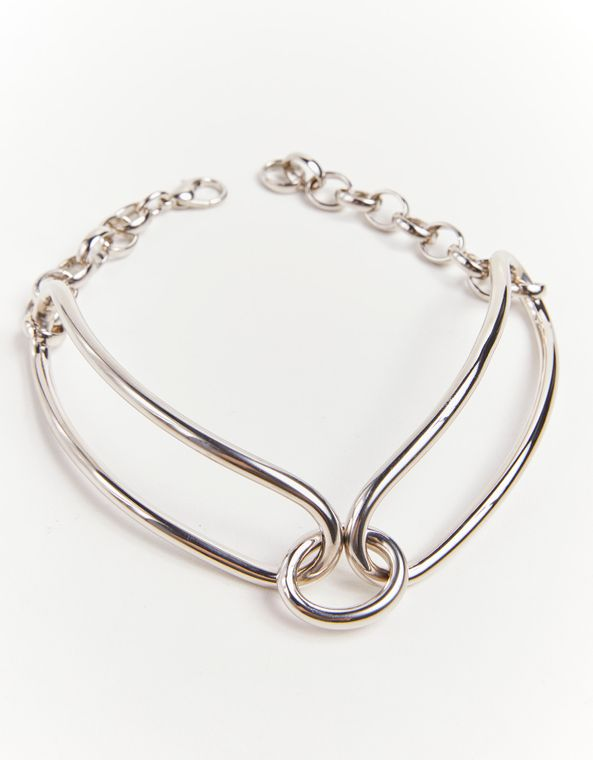 181261021_0114_010-CHOCKER-ELOS-METAL