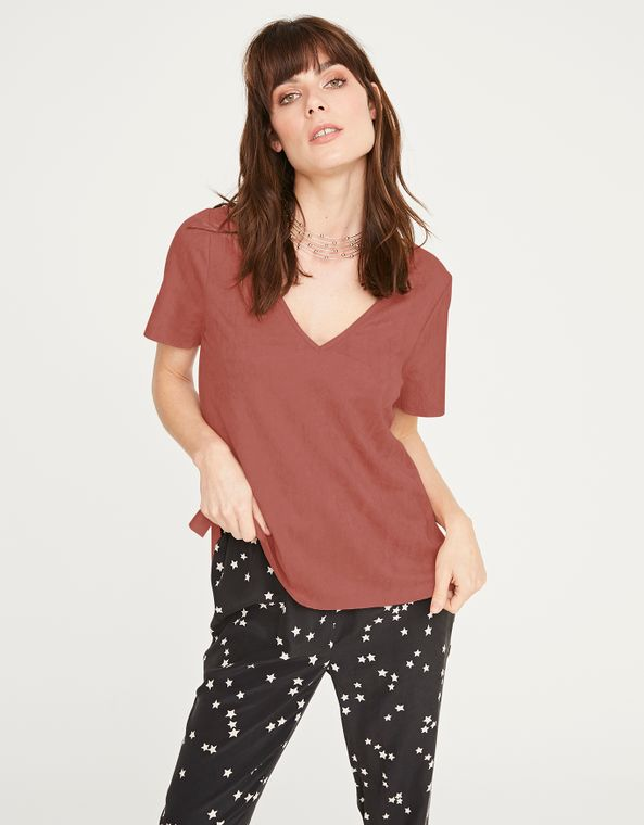181312000_0887_010-T-SHIRT-SUEDE
