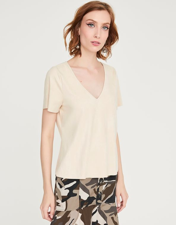 181312000_0017_040-T-SHIRT-SUEDE