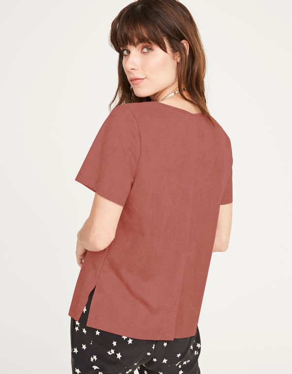 181312000_0887_040-T-SHIRT-SUEDE