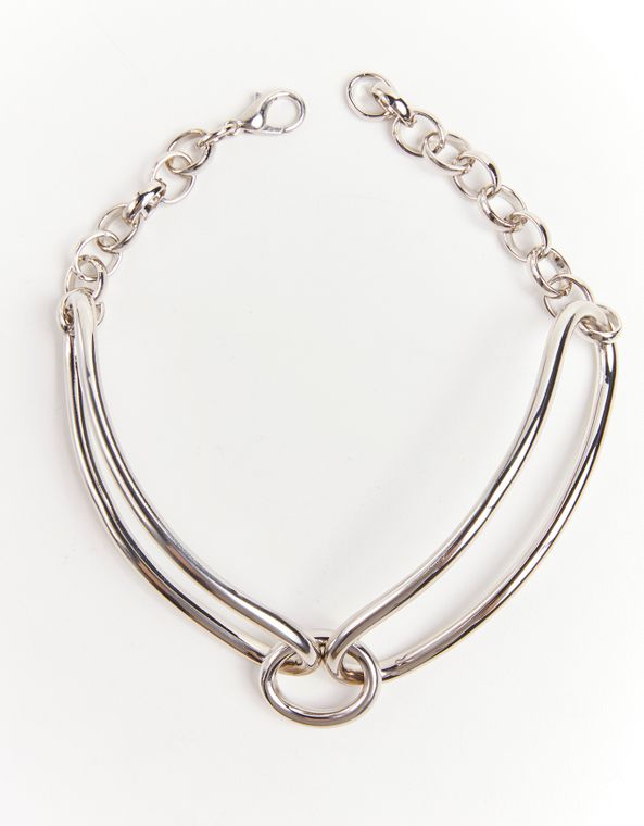 181261021_0114_040-CHOCKER-ELOS-METAL