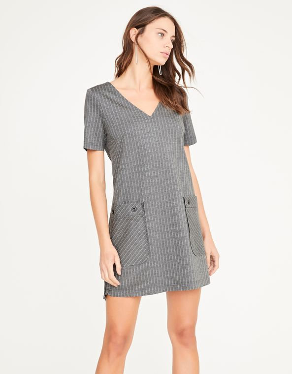 181324301_0344_010-T-SHIRT-DRESS-MALHA