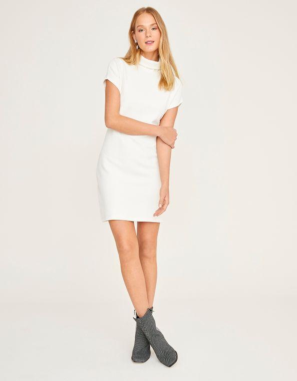 181323403_0079_010-T-SHIRT-DRESS