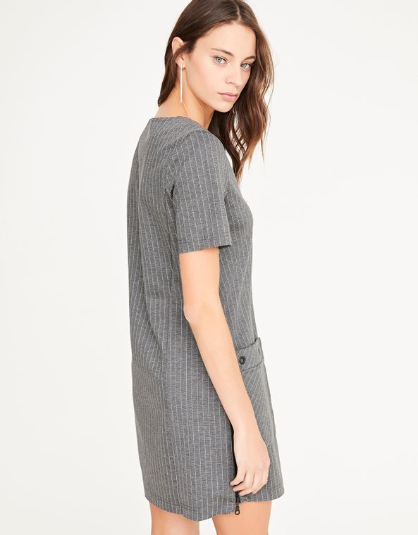 181324301_0344_040-T-SHIRT-DRESS-MALHA