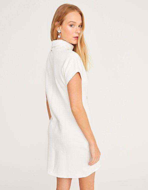 181323403_0079_040-T-SHIRT-DRESS