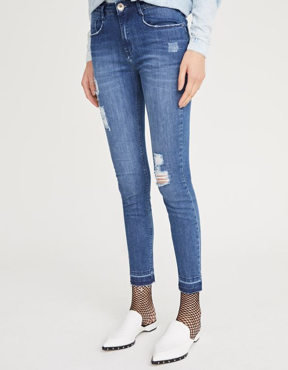 181371001_0011_040-CALCA-JEANS-PERFECT-FIT-PUIDA