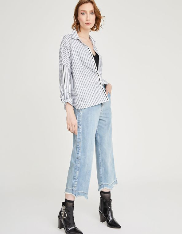 181371010_0011_010-CALCA-JEANS-CROPPED-BOTOES