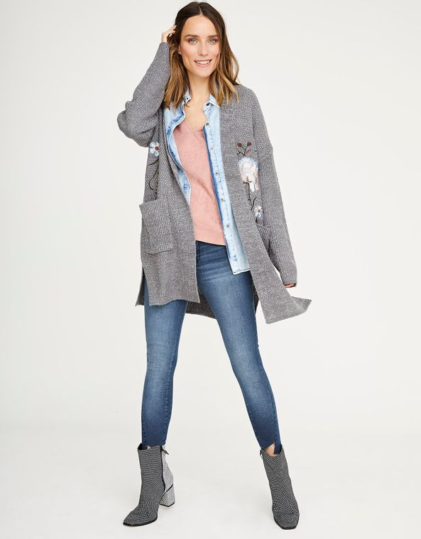 181371102_0011_010-CALCA-JEANS-SKINNY-STAY-UP