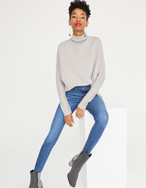 181371105_0011_010-CALCA-JEANS-PERFECT-FIT-SKINNY
