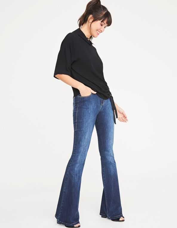 181371107_0011_010-CALCA-JEANS-FLARE-RAW