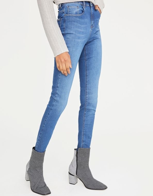 181371105_0011_040-CALCA-JEANS-PERFECT-FIT-SKINNY