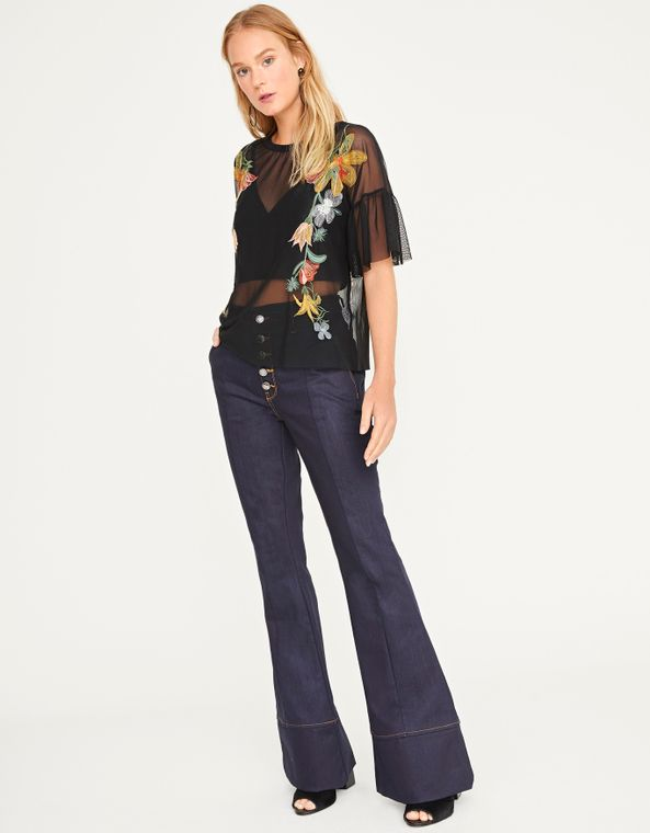 181372005_0011_010-CALCA-JEANS-FLARE-BOTOES