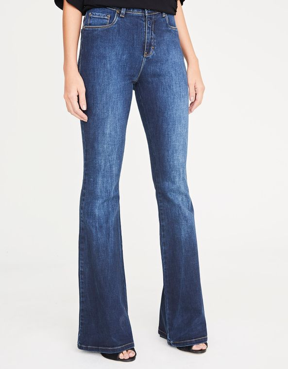181371107_0011_040-CALCA-JEANS-FLARE-RAW