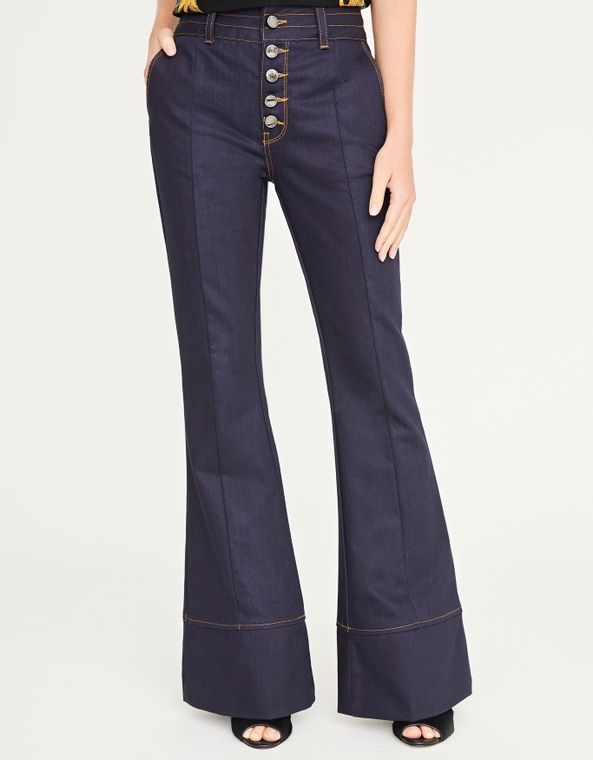181372005_0011_040-CALCA-JEANS-FLARE-BOTOES