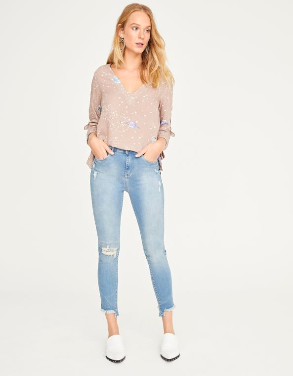 181373005_0011_010-CALCA-JEANS-SKINNY-CUTE-BUT-CRAZY